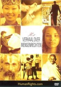 Verhaal over Mensenrechten