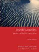 Sound Foundations