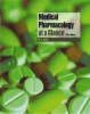 Medical pharmacology at a glance 5th 2005