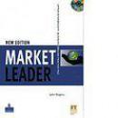 Market leader ne upper intermediate practice file + cd