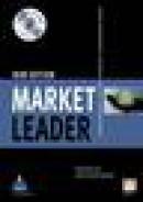 Market Leader Upper Intermediate Teacher's Book And Dvd Pack