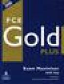 Fce Gold Plus Maximiser (With Key)