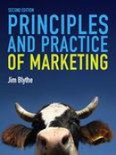 Principles and practices of marketing