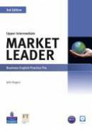 Market Leader: Upper Intermediate