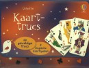 KAART TRUCS