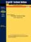 Studyguide for Personality Theories by Engler, ISBN 9780618496624