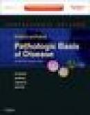 Robbins and Cotran Pathologic Basis of Disease, Professional Edition,