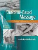 Outcome-Based Massage