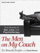 The Men on My Couch (Library Edition)