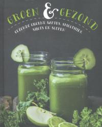 Groen & Gezond