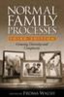 Normal family processes 3e ed.