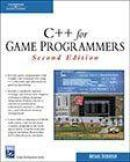 C++ for game programmers