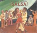 PUTUMAYO PRESENTS: !SALSA!