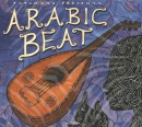 PUTUMAYO PRESENTS: ARABIC BEAT