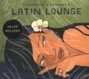 PUTUMAYO PRESENTS: LATIN LOUNGE