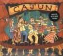PUTUMAYO PRESENTS: CAJUN