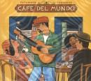 PUTUMAYO PRESENTS: CAFÉ DEL MUNDO