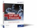 Discover Sap Erp Financials