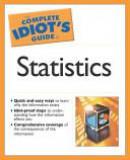 Cig statistics