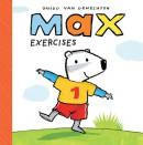 Max exercises