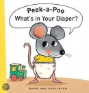 Peek a Poo What's in your Diaper