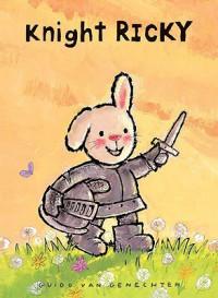 Knight ricky