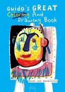 Guido's great coloring and Drawing Book