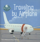 Want to know traveling by airplane