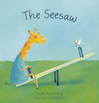 The seesaw