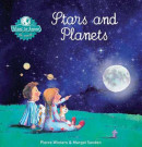 Want to know stars and planets