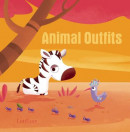 Animal outfits