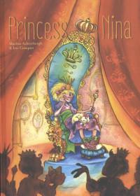 Princess nina