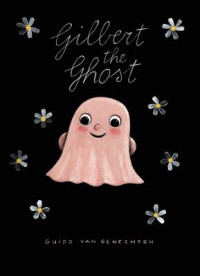 Gilbert the ghost