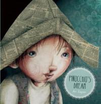 Pinocchio's dream