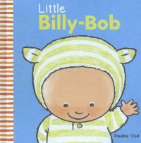 Little billy bob