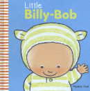Little billy bob