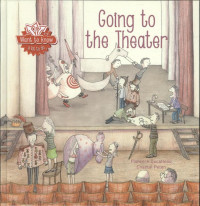 Want to know going to the theater