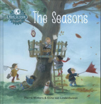 want to know the seasons