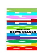 Blote Belgen