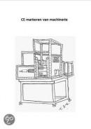 CE markeren van machinerie