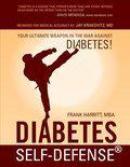 Diabetes Self-Defense