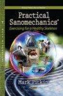 Practical Sanomechanics