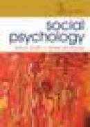 Social psychology druk 3