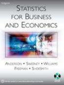 Statistics for business and economics