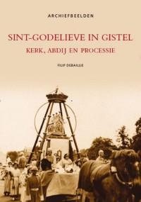 Sint-Godelieve in Gistel
