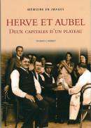 Herve et Aubel