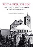 Sint Andries Abdij archiefbeelden