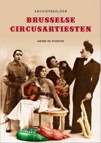 Brusselse Circusartiesten