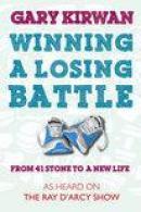 Winning a Losing Battle