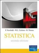 Mathematics & statistics: volume 2